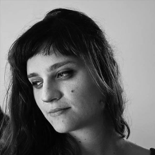 Francesca Marinelli